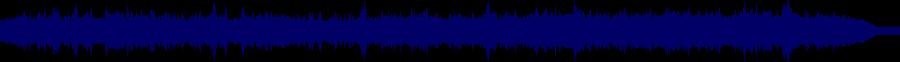 waveform of track #57282
