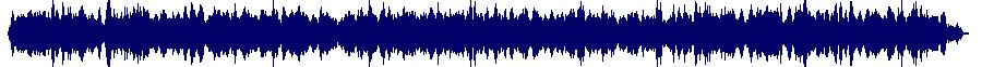 waveform of track #57286