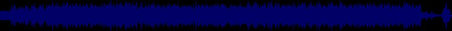 waveform of track #57292