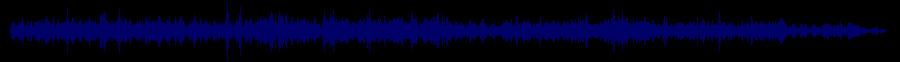 waveform of track #57299
