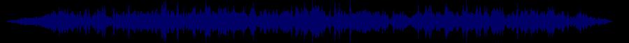 waveform of track #57334