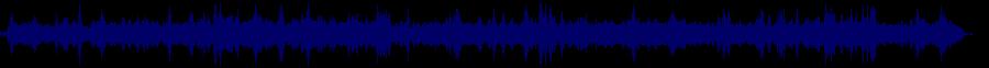 waveform of track #57335