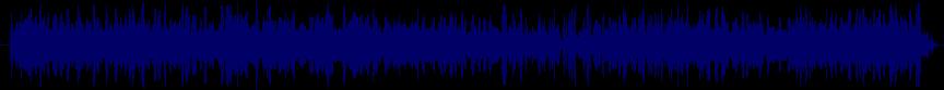 waveform of track #57350