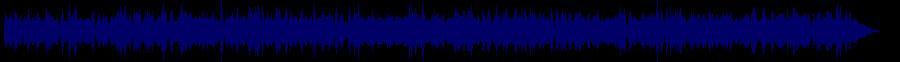 waveform of track #57352