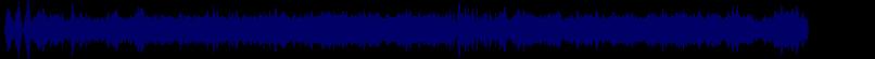 waveform of track #57354