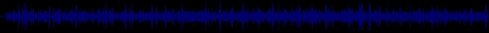 waveform of track #57370