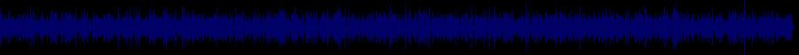 waveform of track #57371