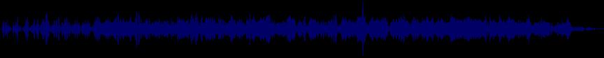 waveform of track #57386