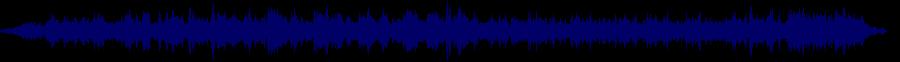 waveform of track #57399