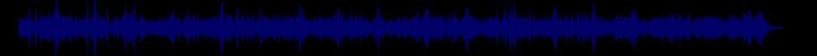waveform of track #57413