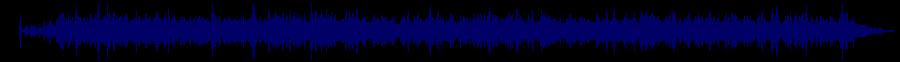 waveform of track #57414