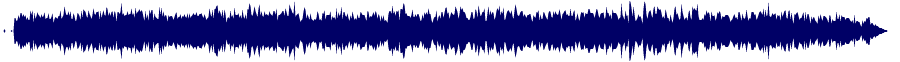 waveform of track #57429