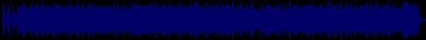 waveform of track #57433