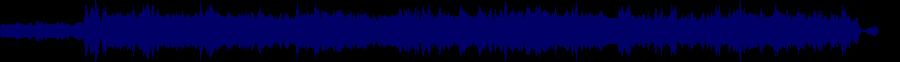 waveform of track #57449