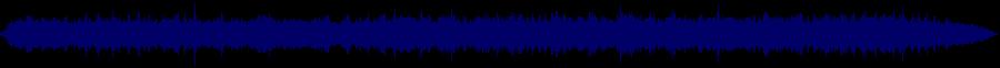 waveform of track #57475