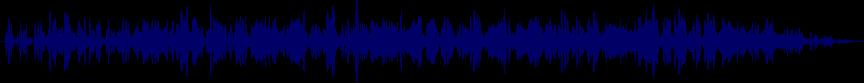 waveform of track #57486