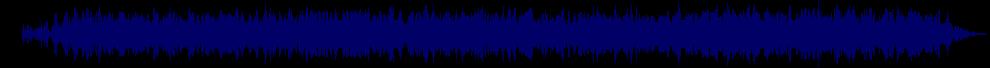 waveform of track #57488