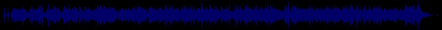 waveform of track #57489