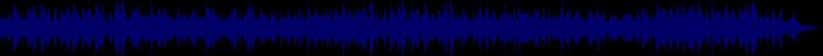 waveform of track #57490