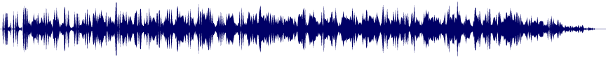 waveform of track #57494