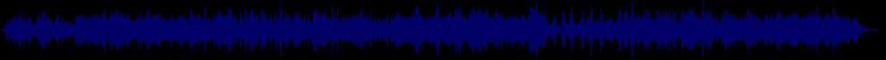 waveform of track #57496