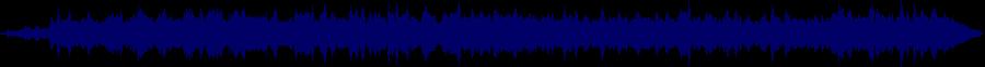 waveform of track #57501