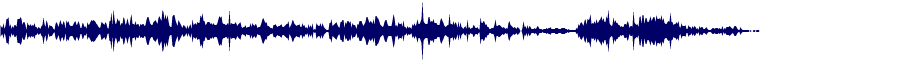 waveform of track #57510