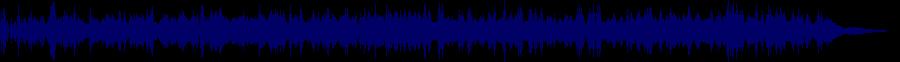 waveform of track #57514