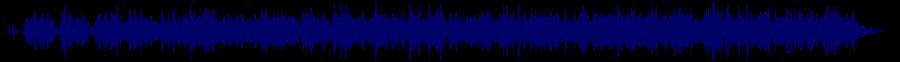 waveform of track #57517