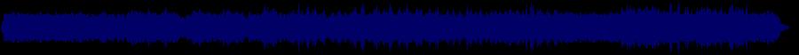 waveform of track #57548