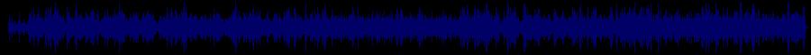 waveform of track #57553