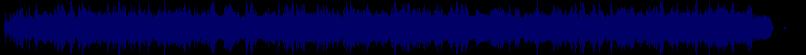 waveform of track #57556