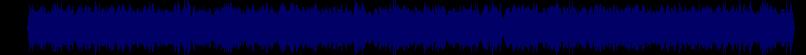 waveform of track #57559