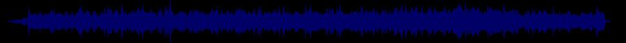waveform of track #57567