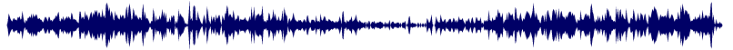 waveform of track #57590