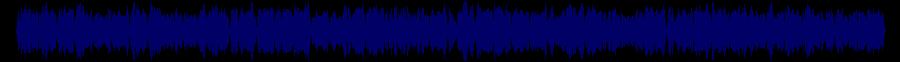 waveform of track #57592