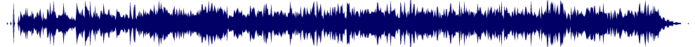 waveform of track #57596