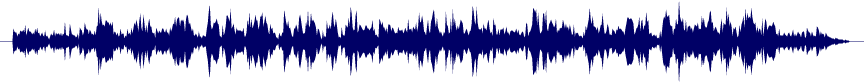 waveform of track #57602