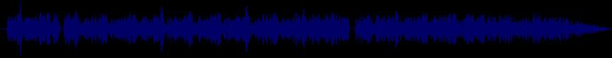 waveform of track #57614