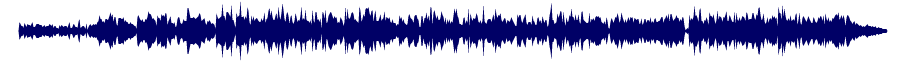 waveform of track #57621