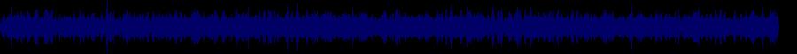 waveform of track #57630