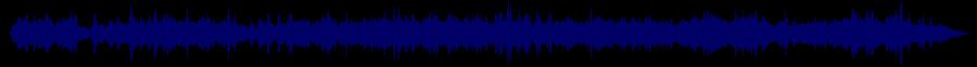 waveform of track #57637