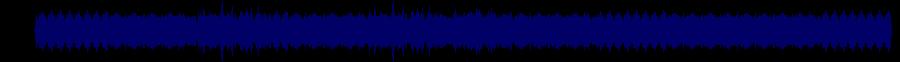 waveform of track #57638