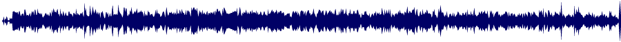waveform of track #57639