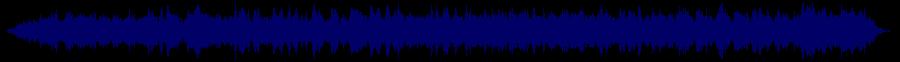 waveform of track #57649