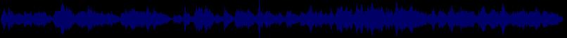 waveform of track #57660
