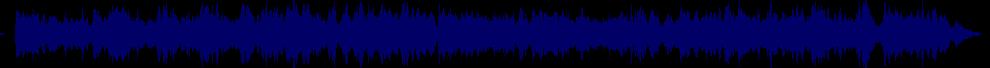 waveform of track #57669
