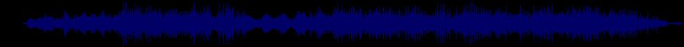 waveform of track #57680