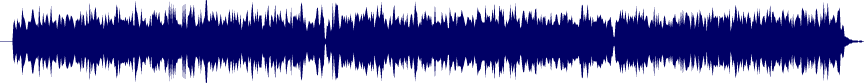 waveform of track #57689