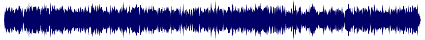 waveform of track #57690